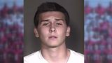 Football player accused of exposing himself in yearbook charged with 69&hellip&#x3b;