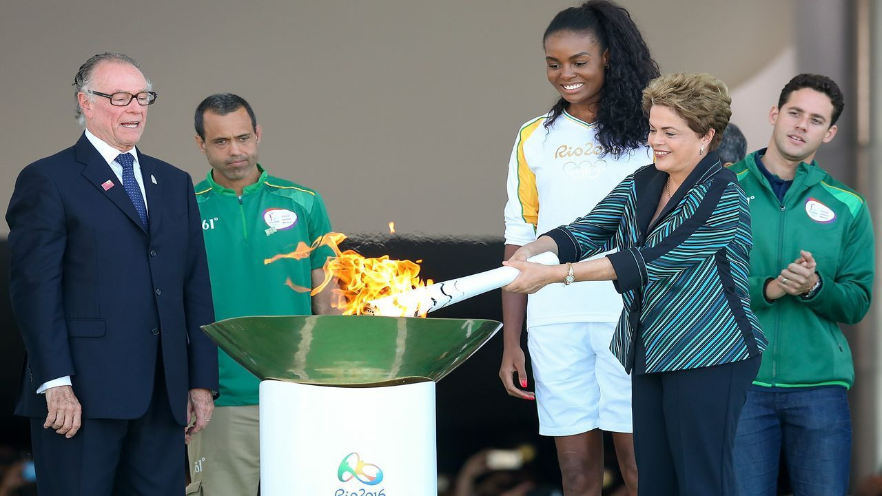 olympic20torch 1462293466359 2668290 ver10 1280 720