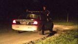 Body found in car identified&#x3b; man may be flood victim
