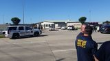 2 dead, 1 injured after ex-employee opens fire inside Texas business