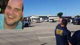 2 dead, 2 injured after ex-employee opens fire inside Katy-area business