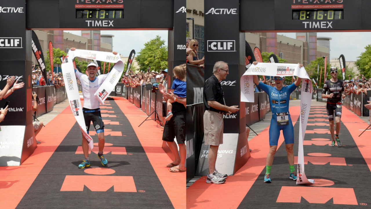 Memorial20Herman20Ironman20North20American20Championship20Texas20triathlon 1463284193781 4101878 ver10 1280 720