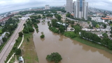 Flood victims sue city of Houston