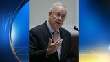 Baylor University President Kenneth Starr reportedly fired