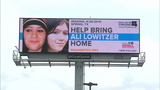 National Center for Missing, Exploited Children launches news effort to&hellip&#x3b;