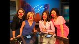 PHOTOS: Red Nose Day at KPRC 2