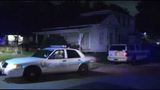 Man shot and killed after confrontation inside home