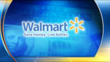 Walmart ending in-store price-matching
