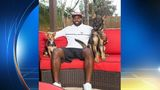 Dogs belonging to Houston Texans' Whitney Mercilus reported missing in Pearland