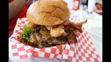 PHOTOS: Killen's Burgers Opening