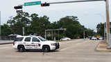 BREAKING: 1 dead, 2 wounded in West Houston shooting