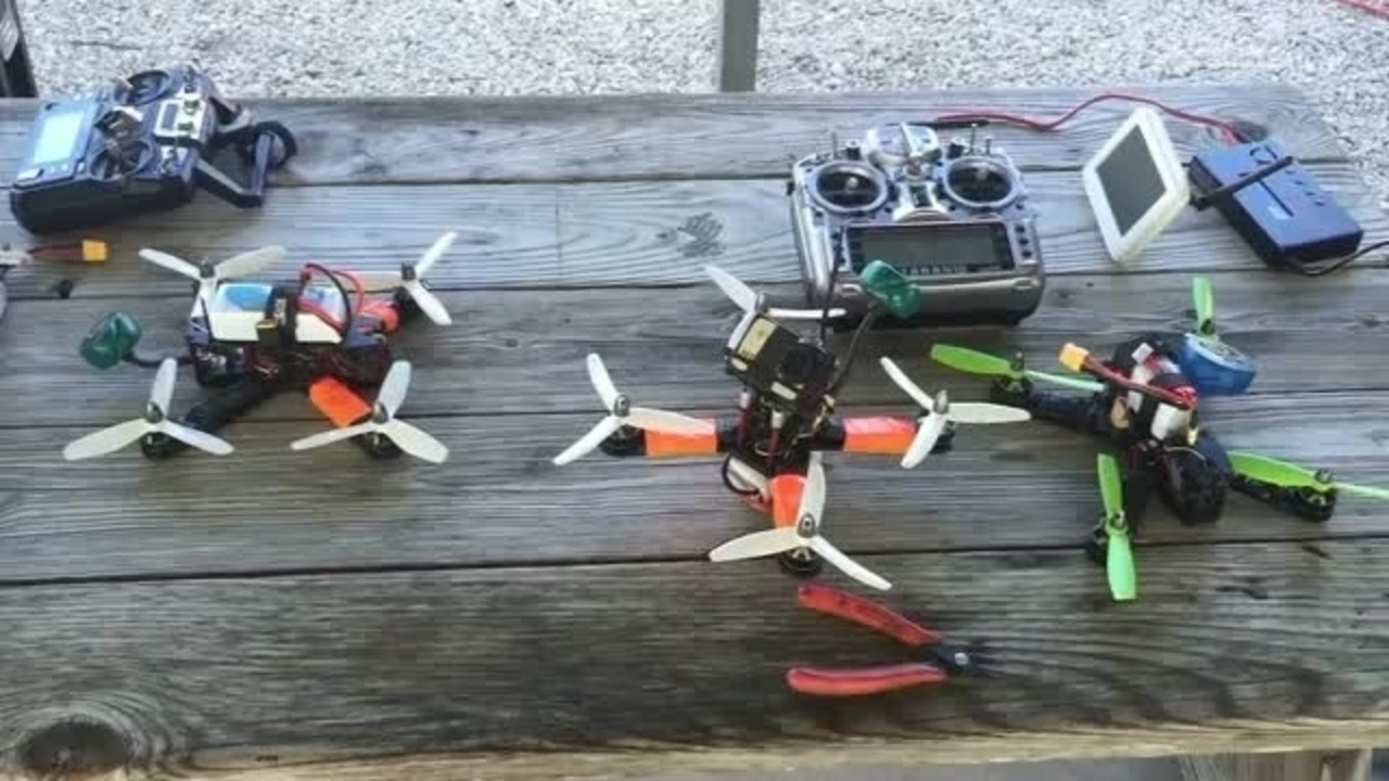 nyc drone with Drone Racing Gaining Popularity As Worldwide Sport on The Review Oblivion further Iceland Summer Tourism On The Rise furthermore Quintessential Canada Alberta likewise Want A Personal Submarine Check Out The New Deepflight Dragon 85821 moreover The Empire State Building At Night.