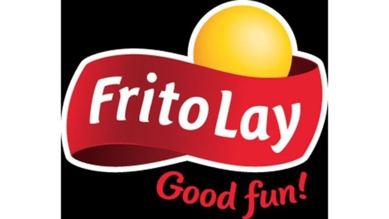 Frito Lay Recalls Select Rold Gold Pretzel Products