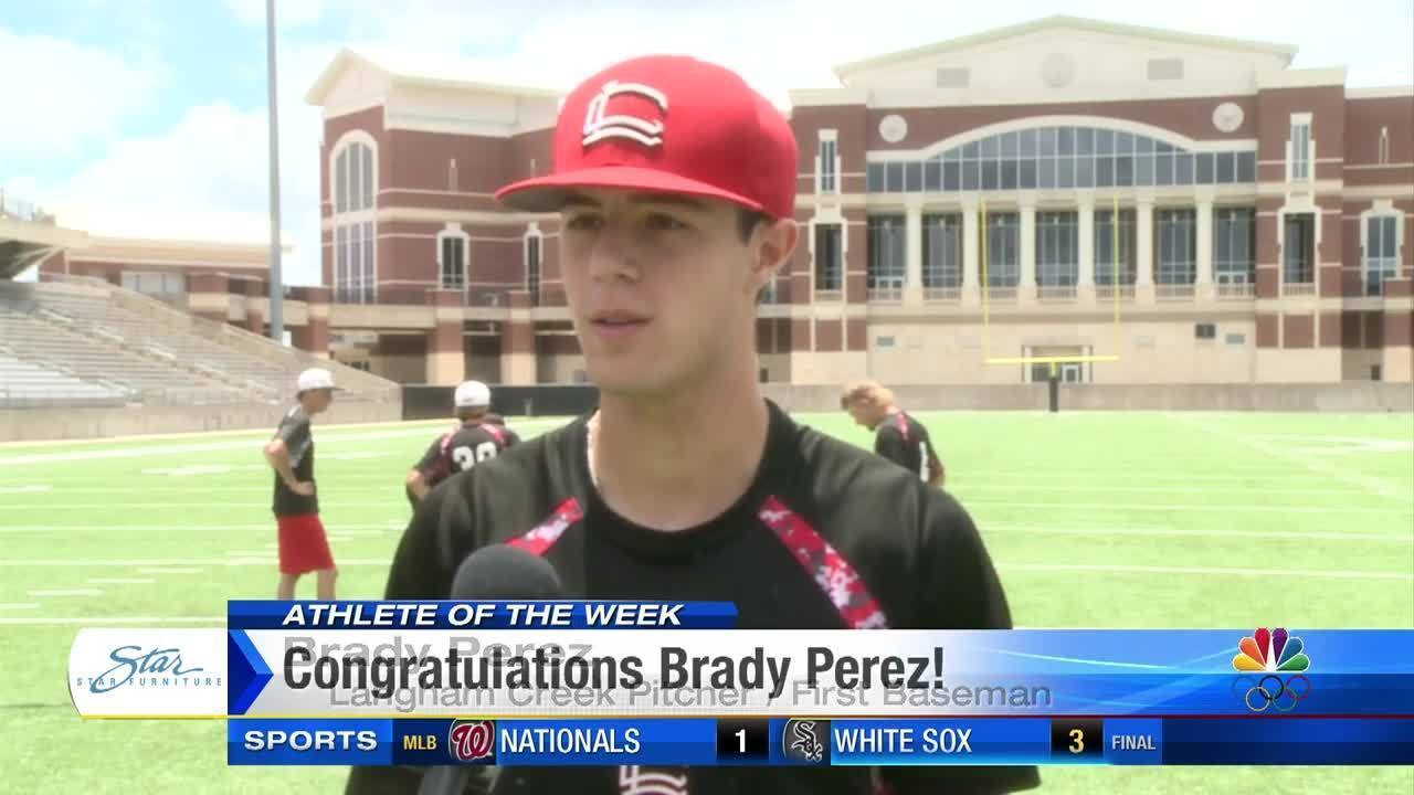 Athlete20of20the20Week20Brady20Perez20160610033528 7115818 ver10 1280 720