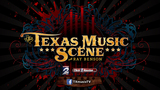 The Texas Music Scene: July 23, 2016