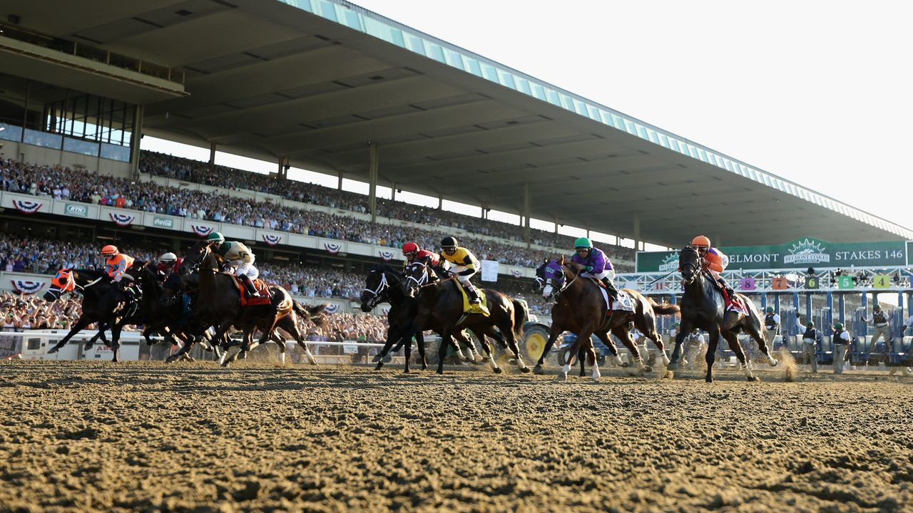 Belmont20Stakes 1465686243092 7118078 ver10 1280 720