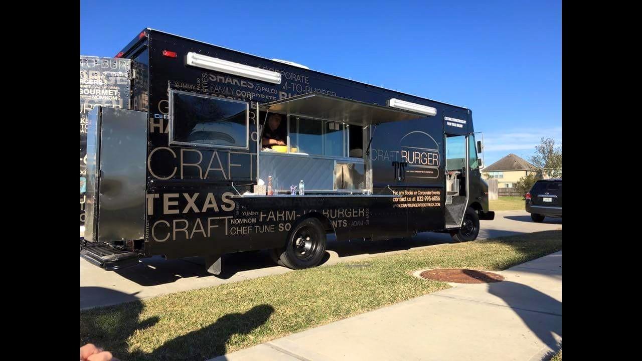 Foodgood Food Truck
