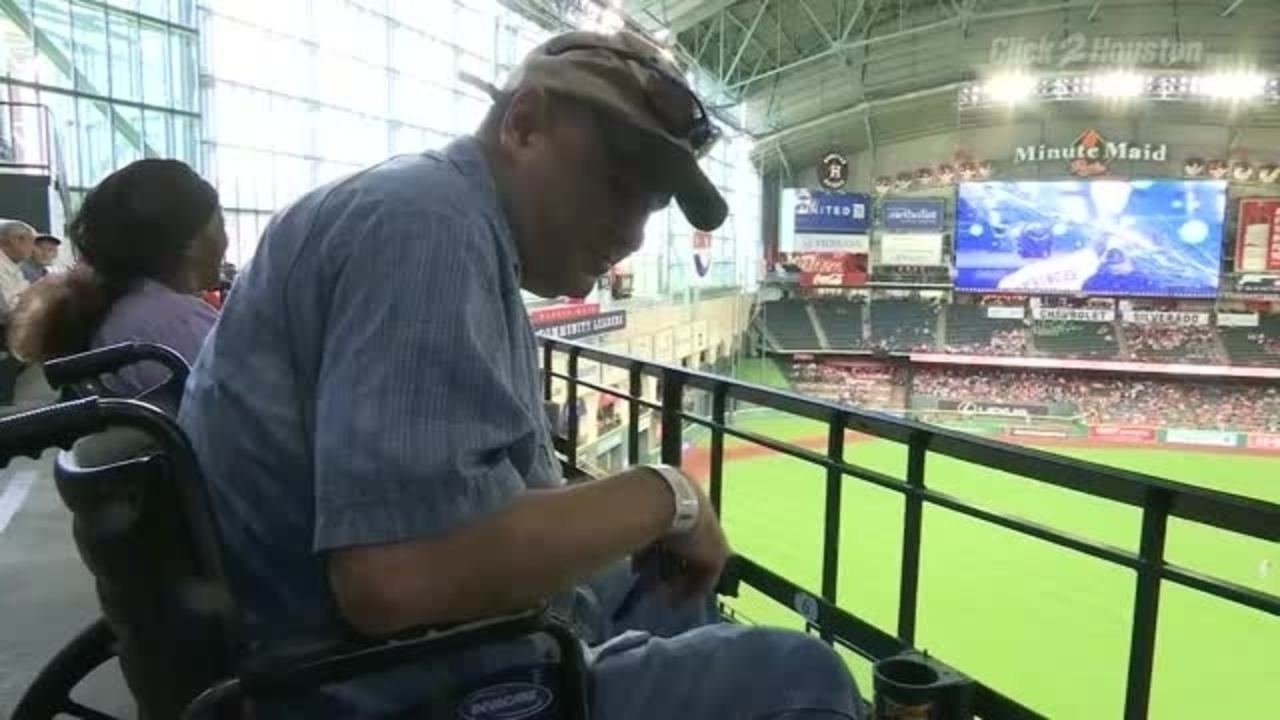 Astros20game20rehab20pic20160622223334 7172102 ver10 1280 720