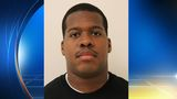 Police officer charged with assault after arrest