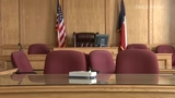 DWI case dismissed because judge listed as witness
