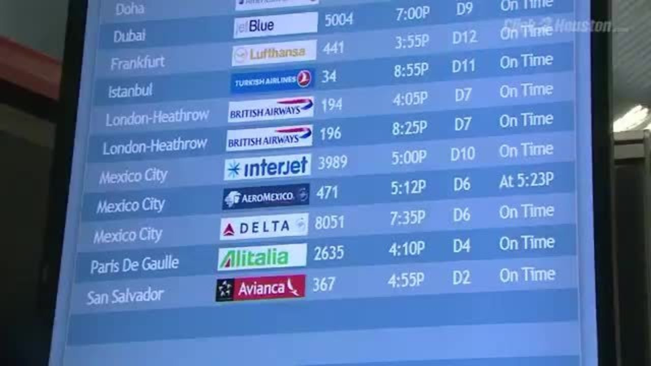 flights to and from turkey resume on wednesday