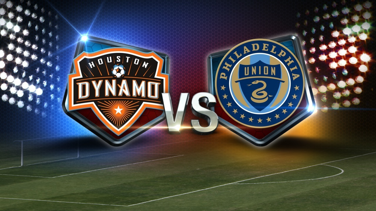 Houston20Dynamo20vs20Philadelphia20Union20MLS20Matchup 1467561871969 7221583 ver10 1280 720