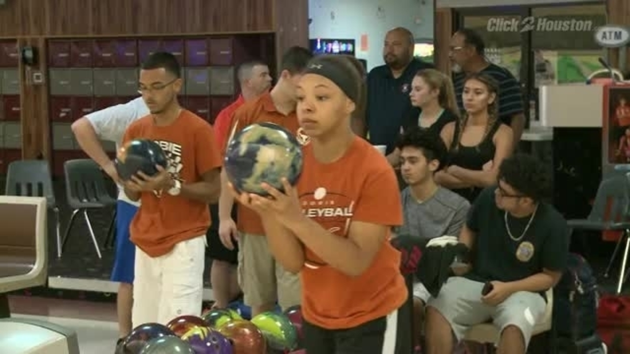 Dobie20High20School20bowling20pic20160715210109 7429320 ver10 1280 720