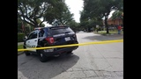 Police investigating officer involved shooting in Montrose