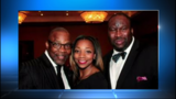 Houston woman gunned down in Atlanta