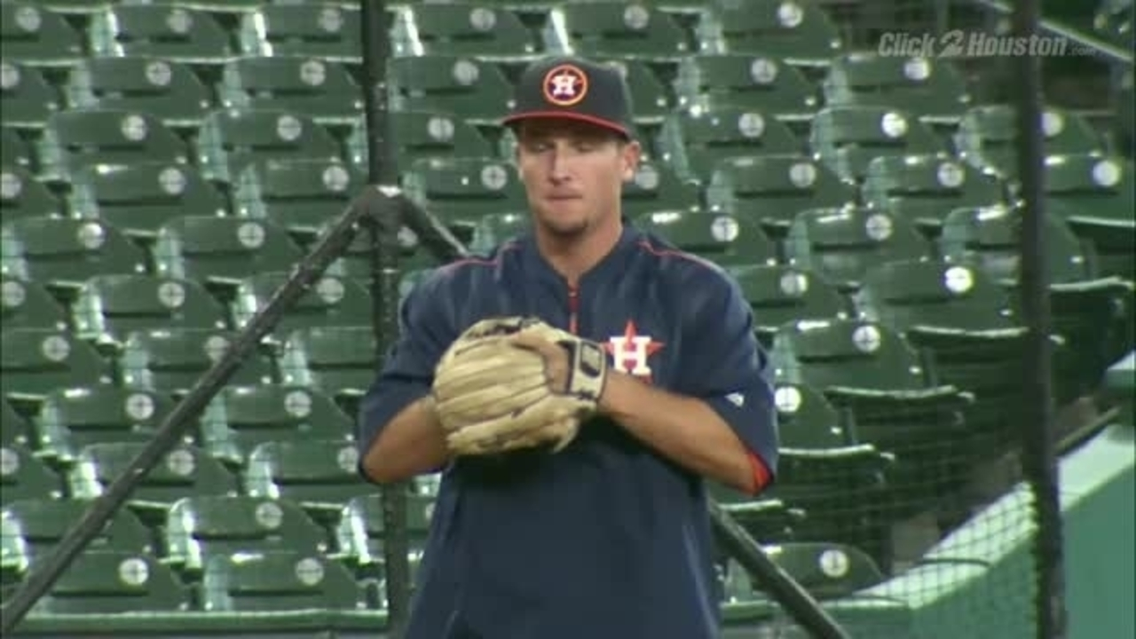 Alex20Bregman20called20up20pic20160725231211 7626872 ver10 1280 720