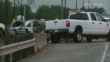 Fort Bend County accident leaves 1 woman dead