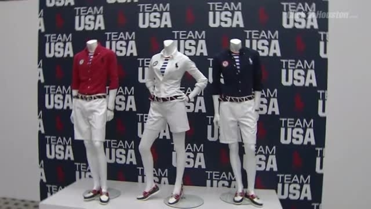 Team20USA20Olympic20pic20160725221106 7626829 ver10 1280 720