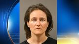Woman charged with murder in death of father, deputies say