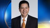 Richard Carranza named sole Houston ISD superintendent finalist
