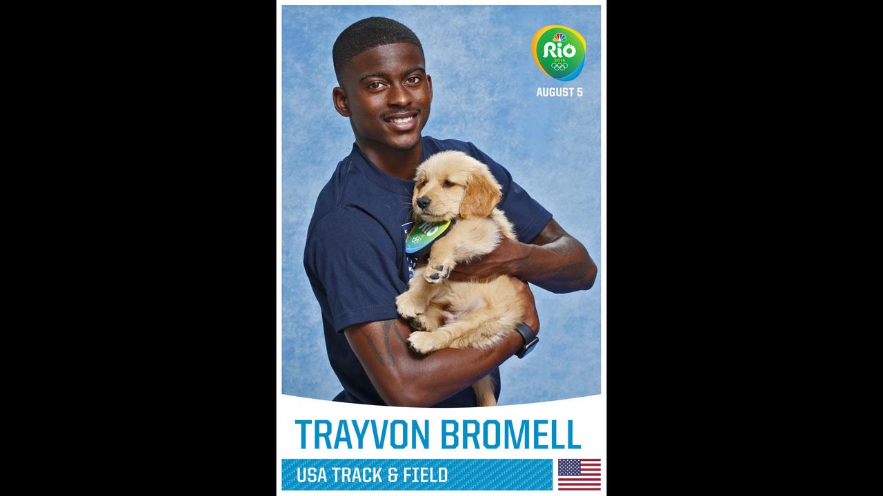 Trayvon20Bromell 1469658939003 7648448 ver10 1280 720