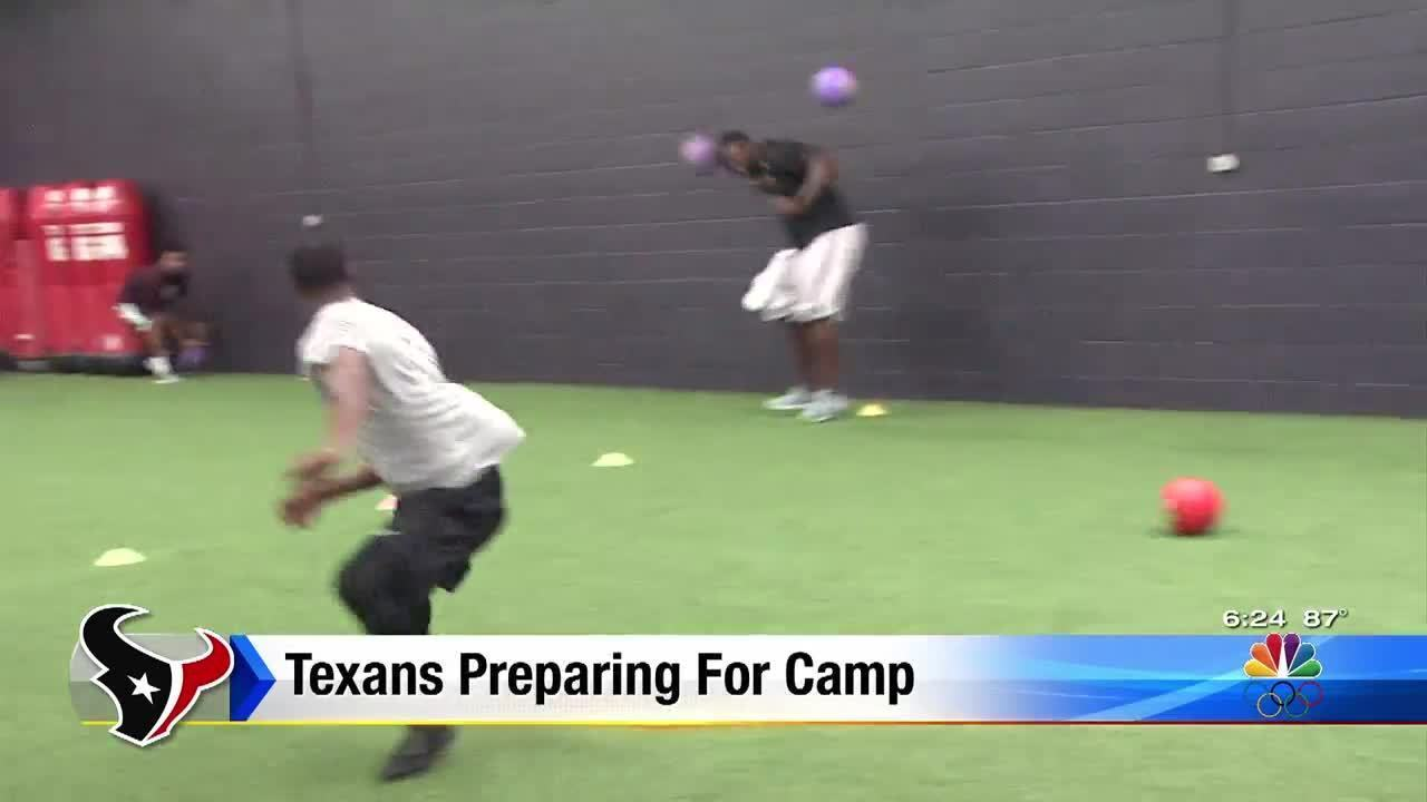Texans20preparing20for20camp20160728234447 7656357 ver10 1280 720