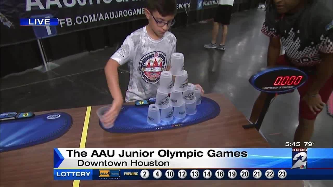 The20AAU20Junior20Olympic20Games20160729115839 7658348 ver10 1280 720