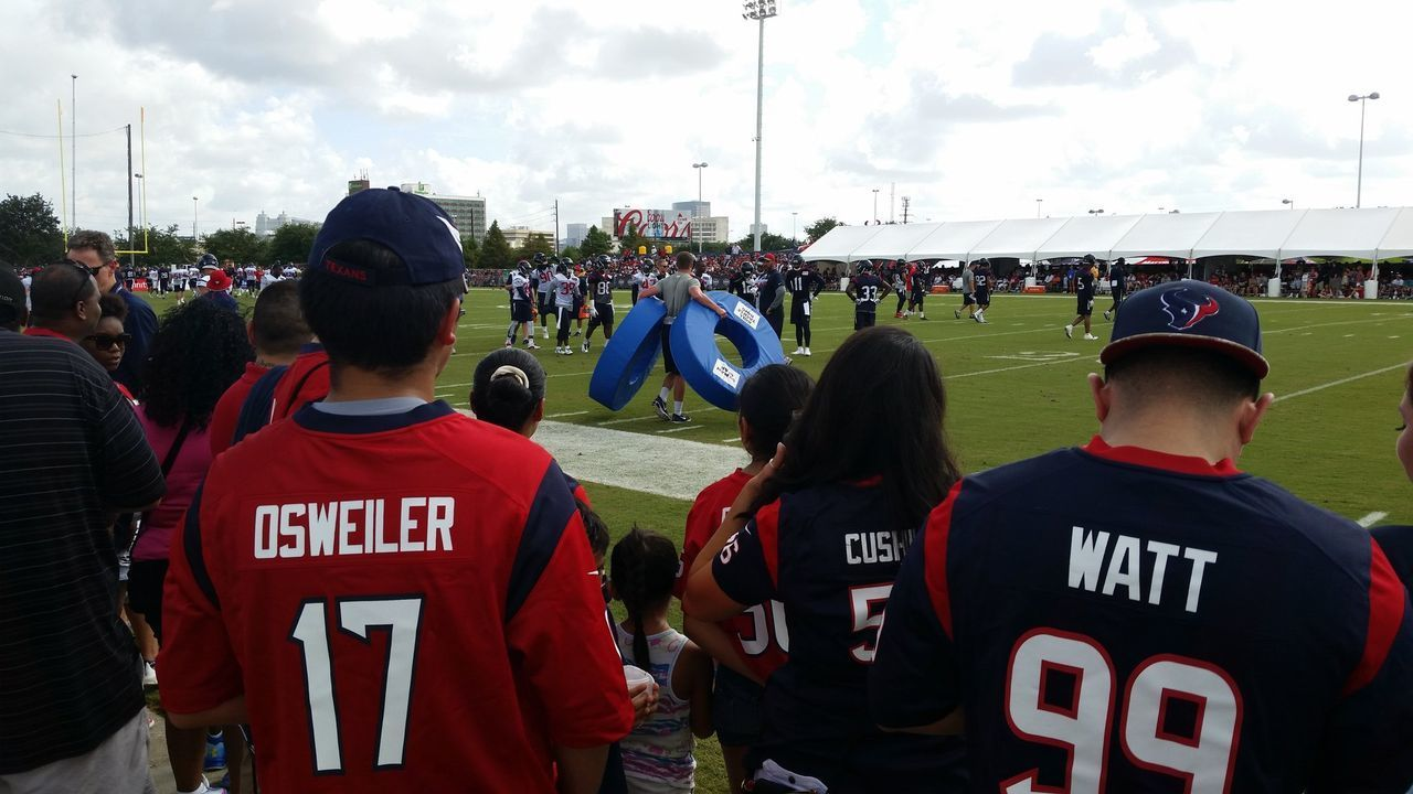 texans20training20camp20fans 1469987911976 7672813 ver10 1280 720