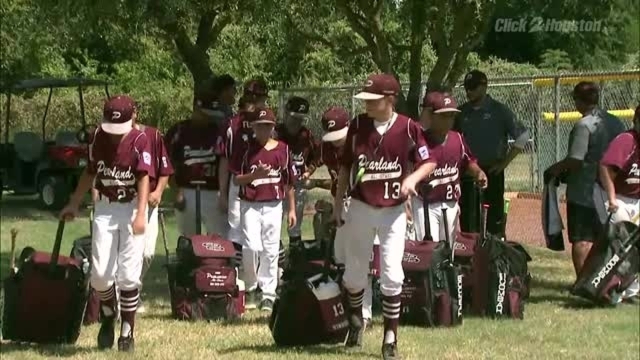 Pearland20Little20League20pic20160804220325 7691968 ver10 1280 720