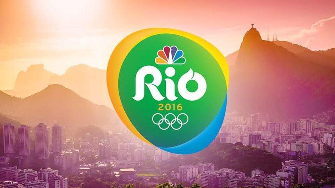 RIO20gfx 1470344737091 7691939 ver10 1280 720