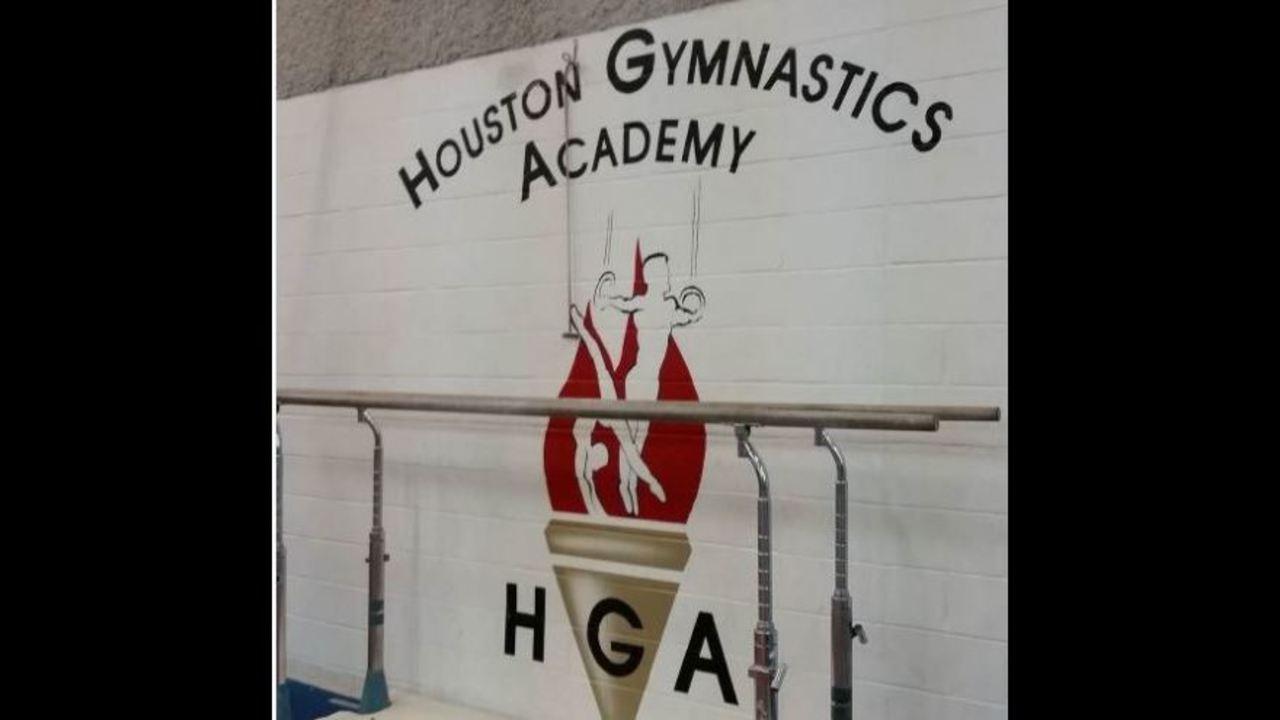 Houston20gymnastics20academy 1470406297124 7695282 ver10 1280 720