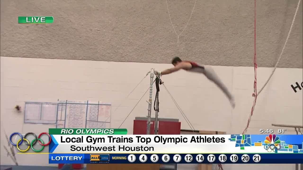 Local20Gym20Trains20Top20Olympic20Athletes20160805120159 7695256 ver10 1280 720