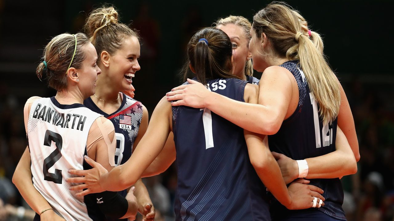 us20women27s20volleyball20vs 1470700111853 7706886 ver10 1280 720