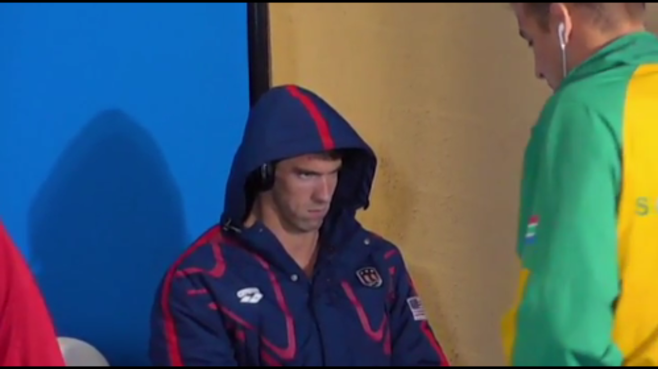 Phelps20death20stare 1470747963917 7707797 ver10 1280 720