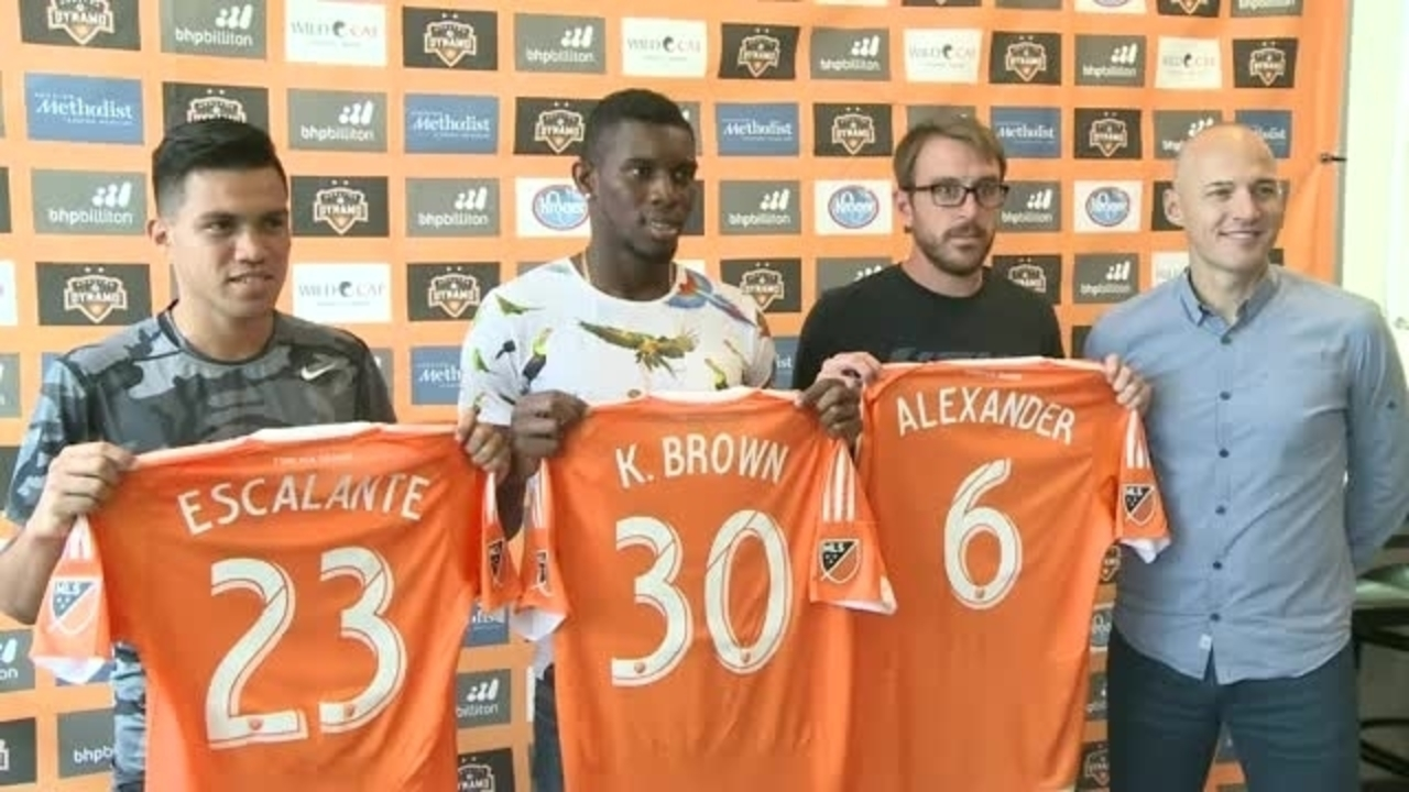DYNAMO20INTRODUCE20PLAYERS20PIC20160812232557 7724638 ver10 1280 720