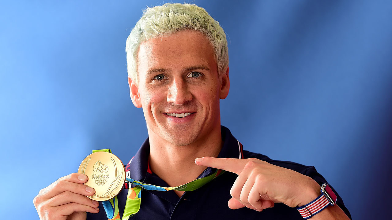ryan lochte getty 1471534896923 7744258 ver10 1280 720