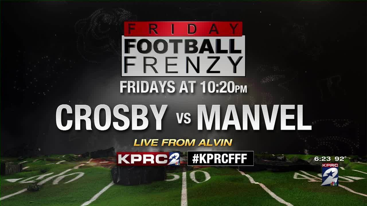 Friday20Football20Frenzy20160823234324 7796852 ver10 1280 720