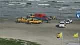 Body found on Galveston beach