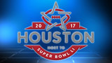 Auditions set for Super Bowl fan fest entertainment