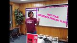 Cy-Fair ISD English teacher spits hot bars in 'So Gone' challenge